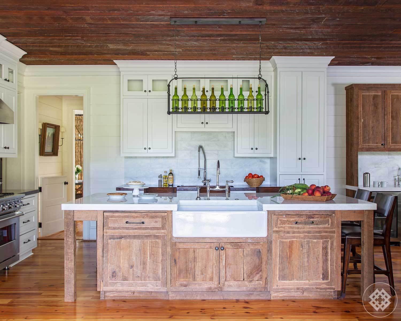 mfh-kitchen-reclaimed-wood-farm-sink-island.jpg