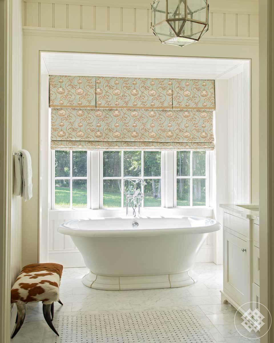 mfh-master-bath-shiplap-freestanding-tub-marble-tile.jpg