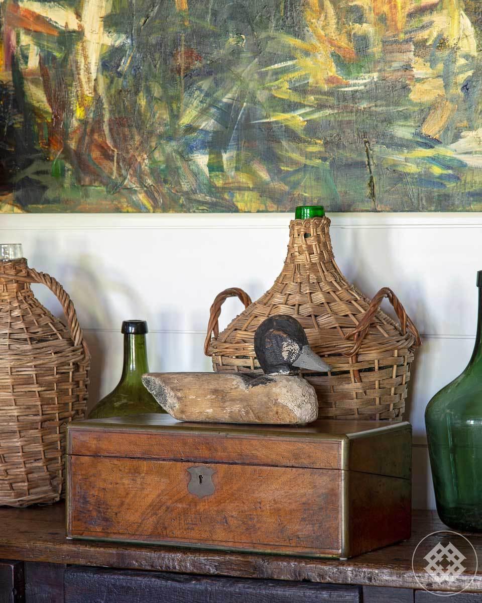 mfh-rustic-vintage-decor-side-table.jpg