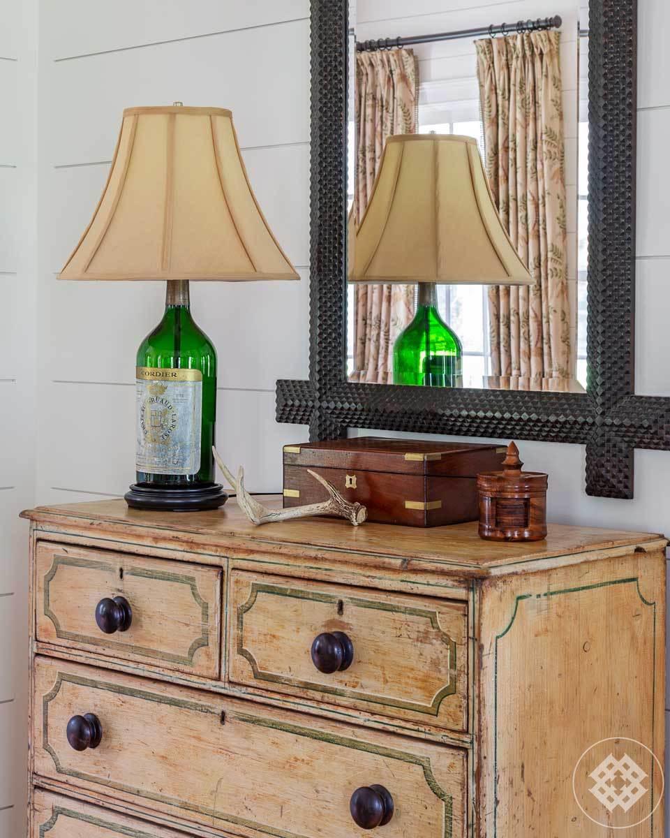 mfh-vintage-green-bottle-lamp-english-chest.jpg