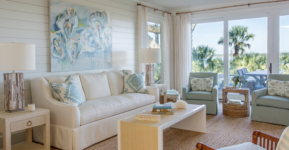 hss-living-room-960x500.jpg