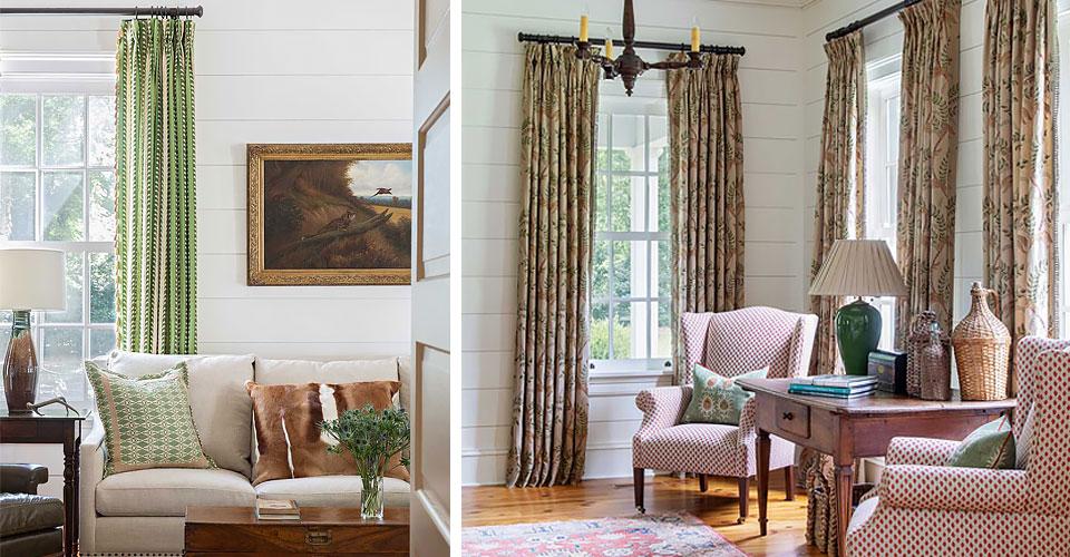 mfh-living-room-960x500.jpg