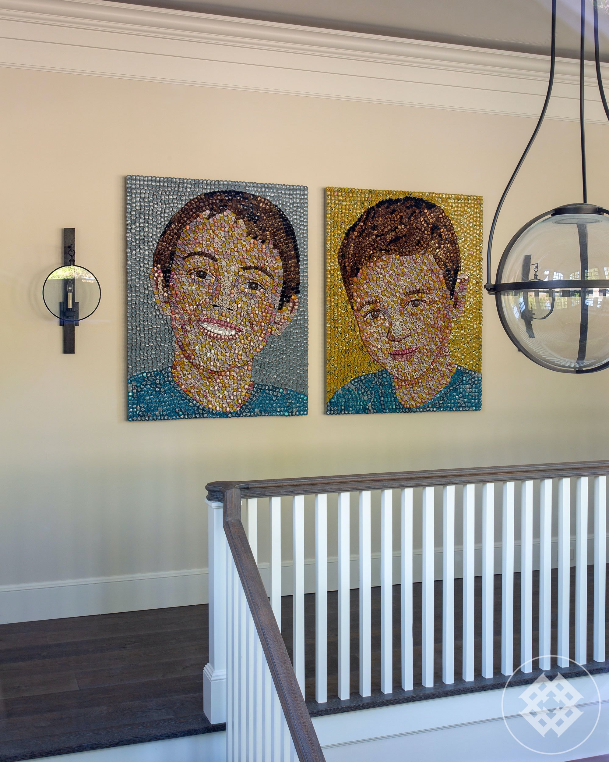 kkl-custom-bottlecap-portraits-framed-by-iron-sconces-and-pendants.jpg