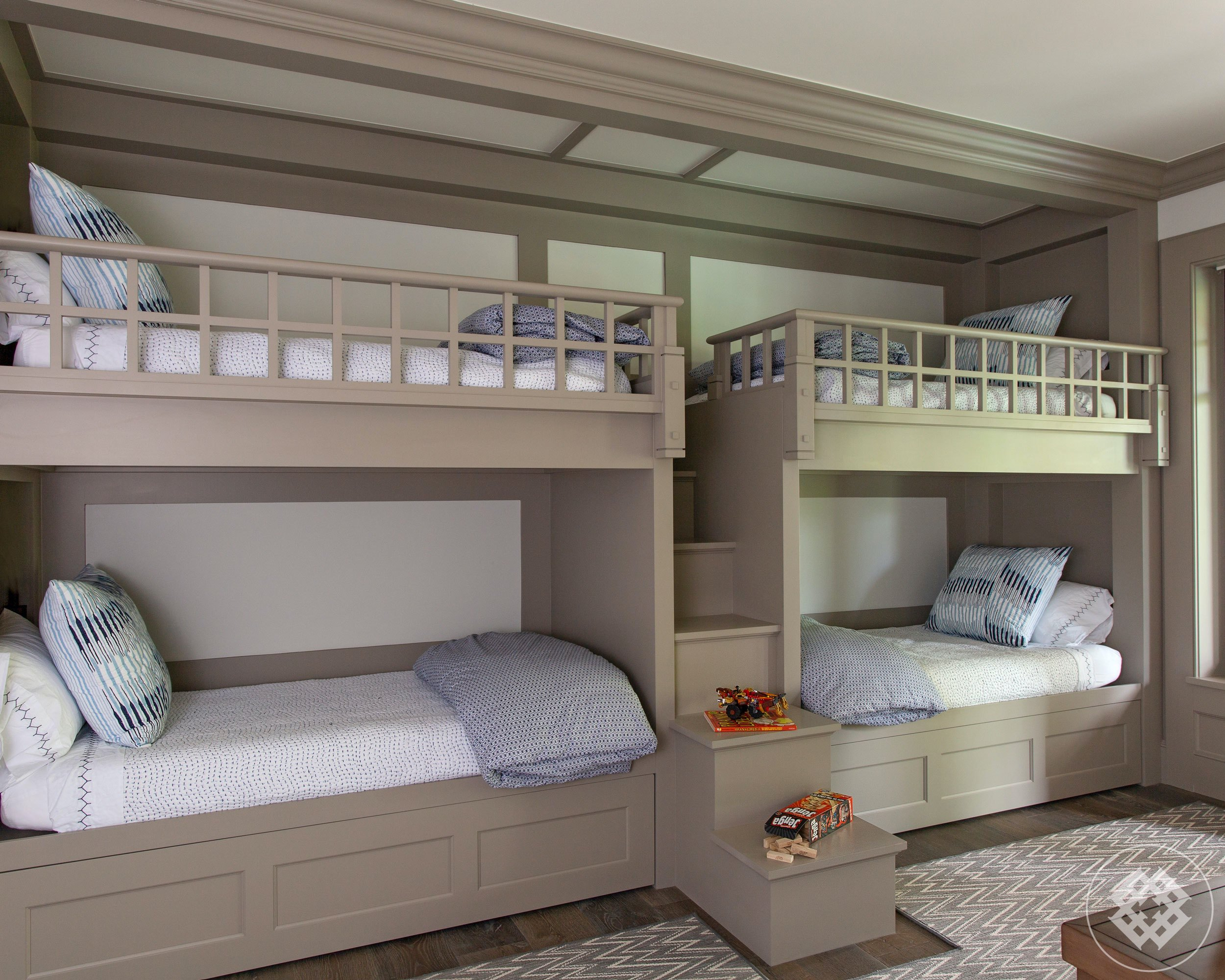 kkl-custom-built-lake-house-bunk-room-sleeps-six.jpg