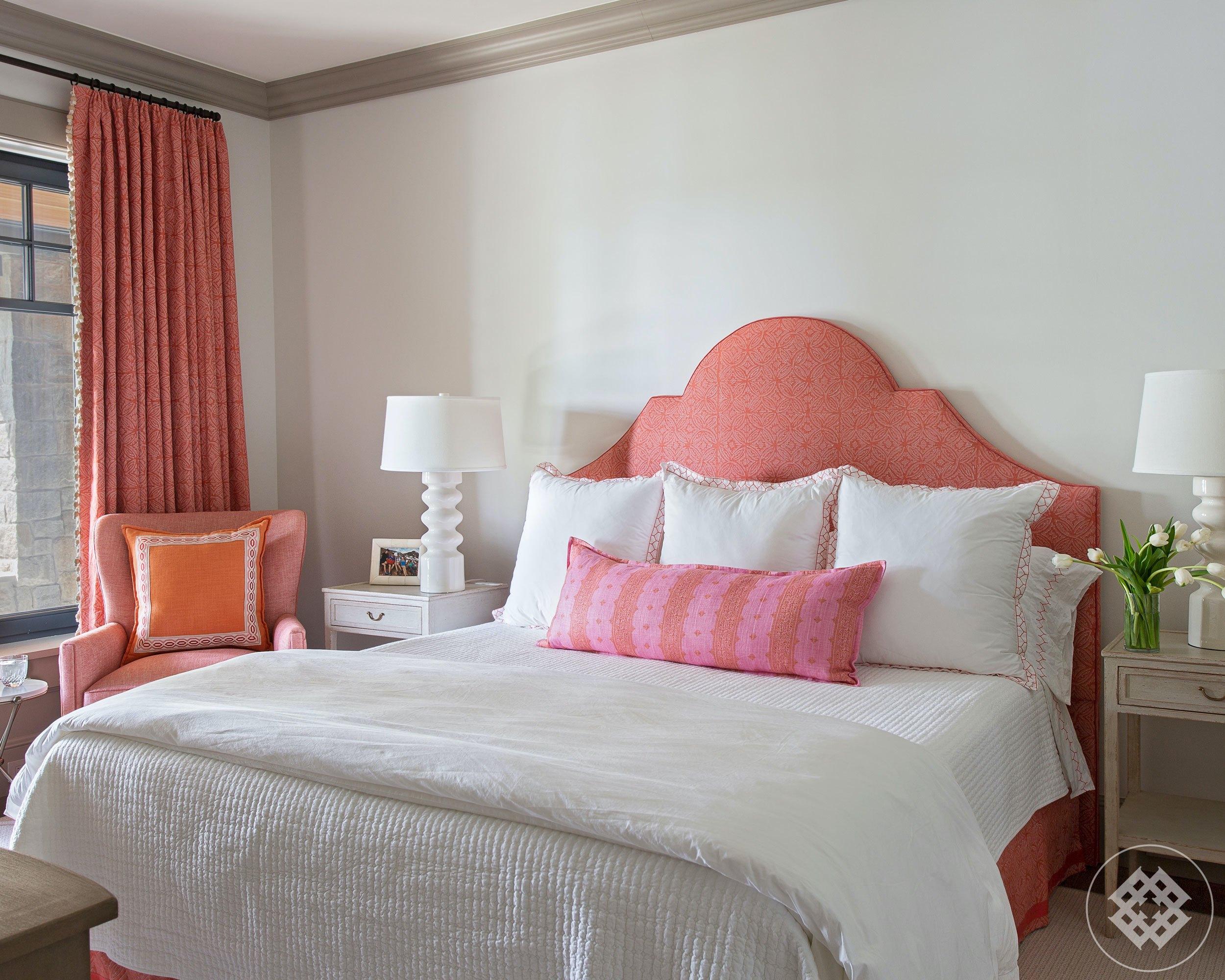 kkl-guest-bedroom-with-custom-upholstered-headboard.jpg