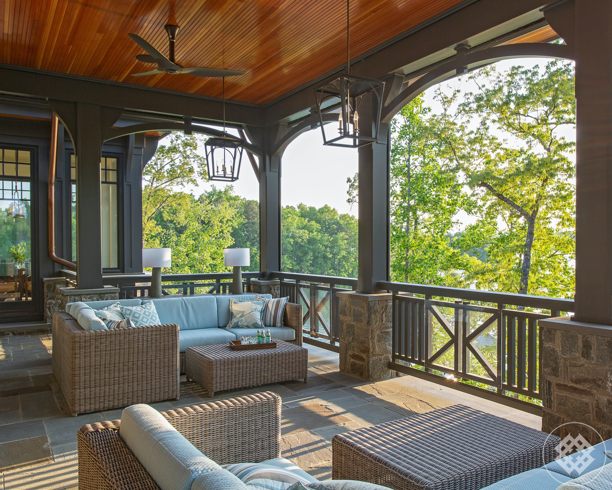 kkl-kingsley-bates-outdoor-wicker-furniture-lake-keowee.jpg