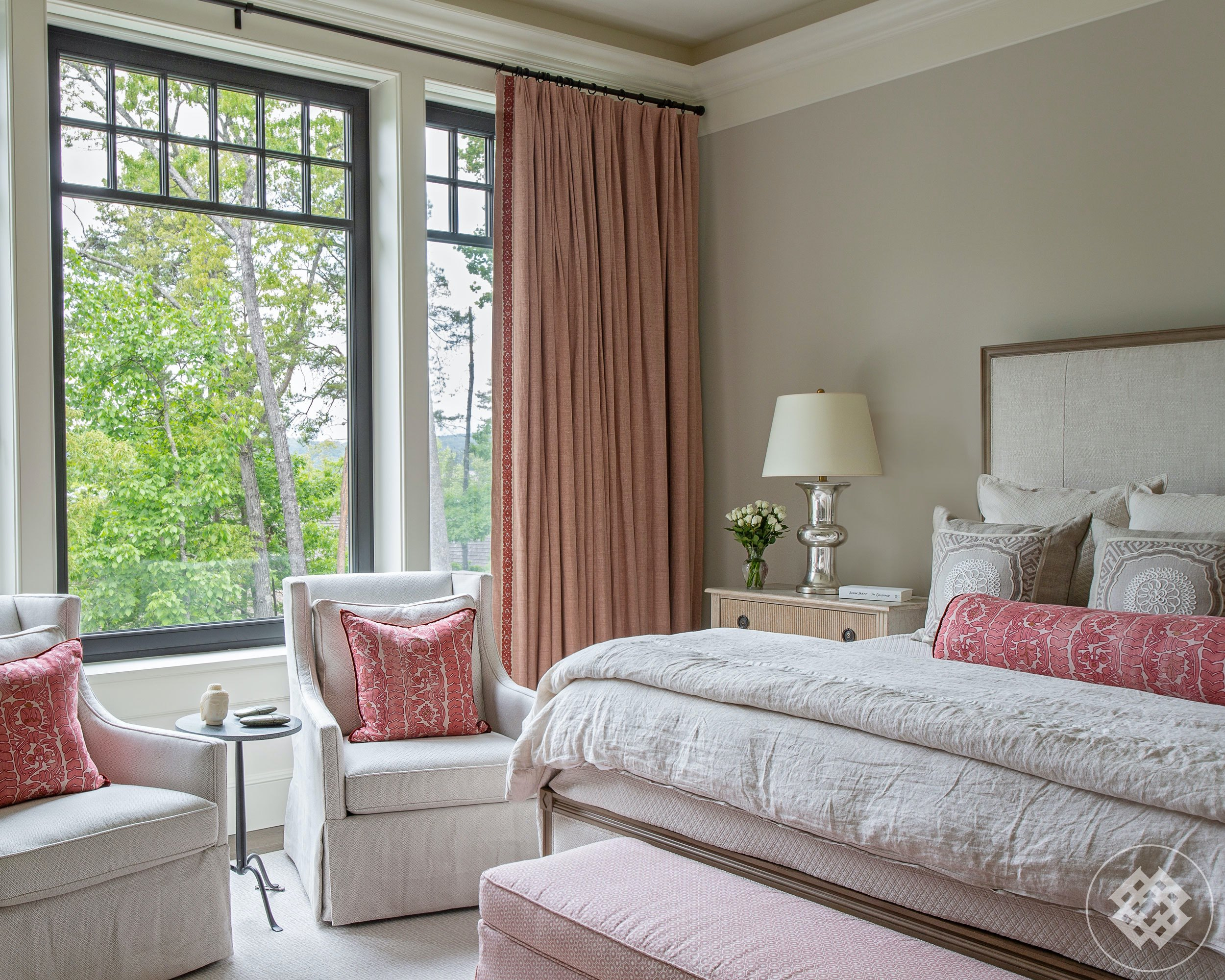 kkl-master-bedroom-with-custom-curtains-and-bedding.jpg