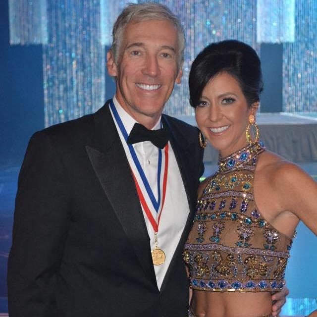 Wendy and Fred Mrs. America 2015.jpg