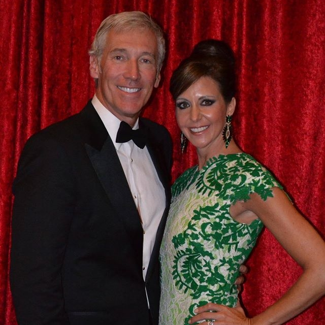 Wendy and Fred at Mrs. America.jpg