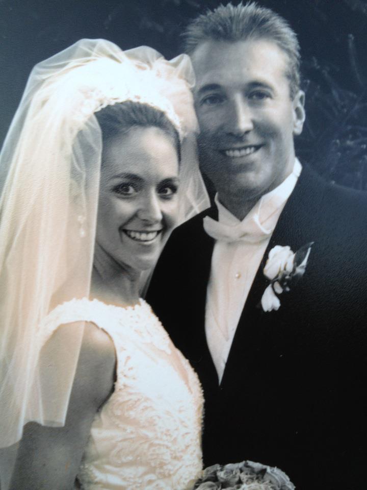 Wendy and Fred wedding.jpg
