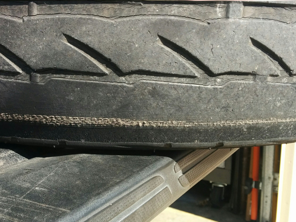 Left Front Tire.png