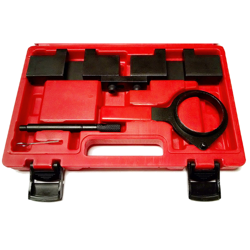 Red Line Single VANOS Timing Kit