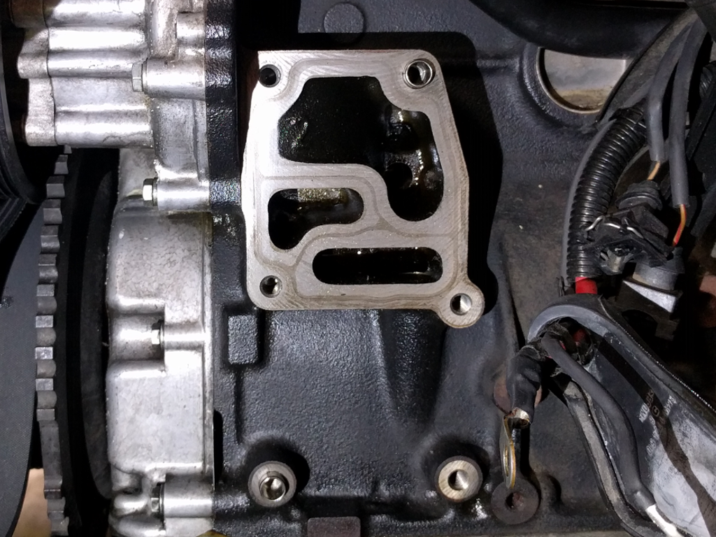 S52 Block Oil Filter Housing Mounting Pad.png