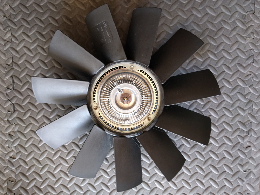 New Fan and Clutch.png