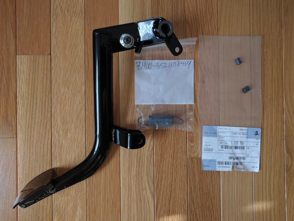 Mason Clutch Pedal + Install Parts.png