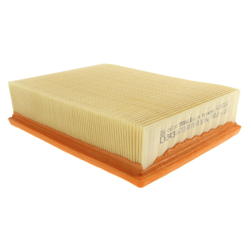 MAHLE Air Filter Element