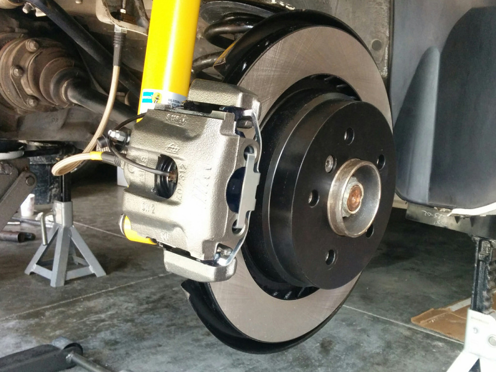 Rear+Brakes-Reassembled.png