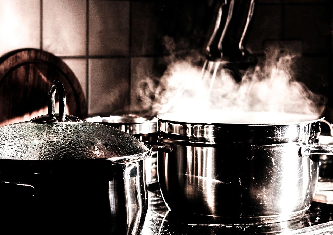 kitchen-345707_1280.jpg