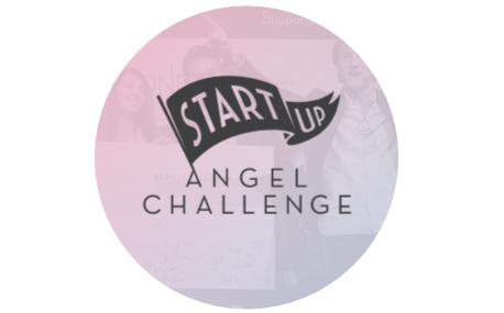 angel challenge logo