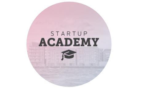 startups academy logo