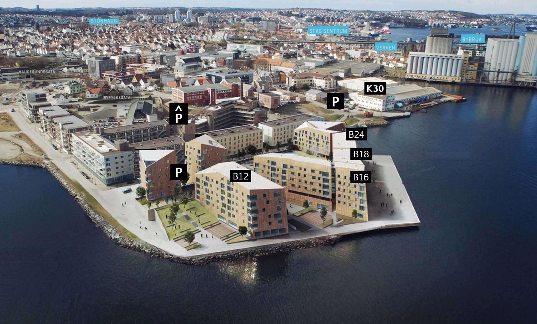 Find the building Bryggerikaien og Kvitsøygata (2).jpg