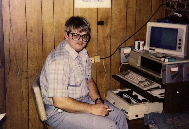 nerd_entrepreneur.JPG