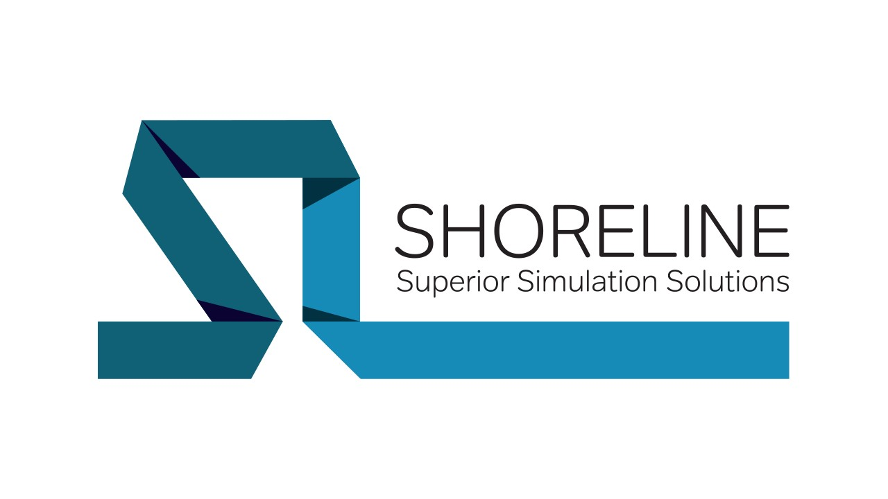 Shoreline provides web based, user-friendly, verified and proven simulation software and consulting for the offshore wind industry.   www.shoreline.no  (+47) 473 78 157   You find them in B12