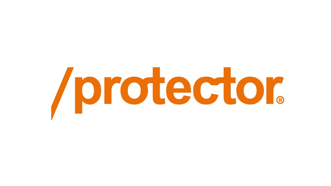 We secure our clients' innovations and create space to commercially exploit their patents, trademarks, company names, design and domain names.   www.protector.eu  +47 51303082  Facebook  /  Linkedin    You find them in B24