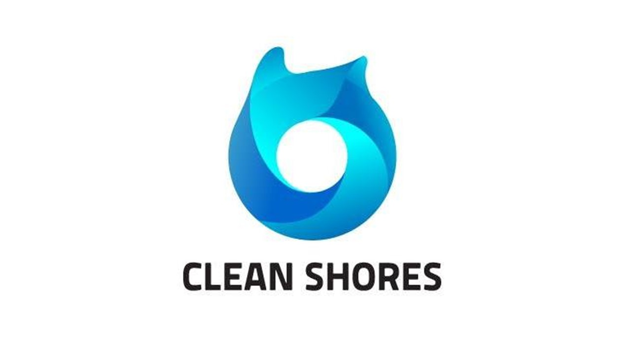 Healthy Oceans Vision and Social Responsibility.   www.cleanshores.global  +47 90116895  Facebook    You find them in K30