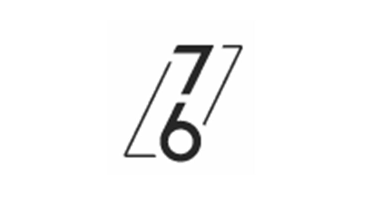 """SevenSix er en lærings-og utviklingsplattform for tennisspillere. """"Digitalize your game""""   www.sevensix.no  +47 91775456   You find them in B24"""