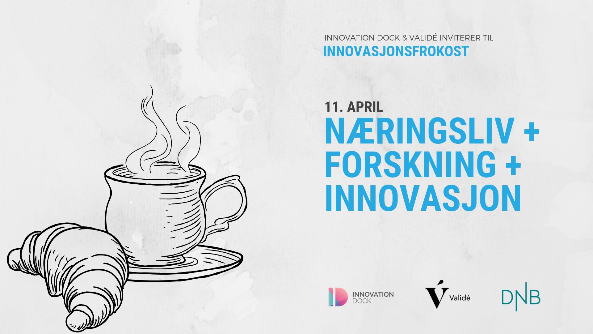 Innovasjonsfrokost.png
