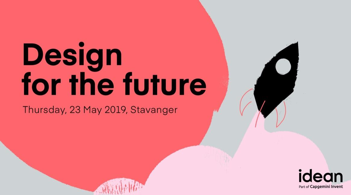 Design+for+the+future