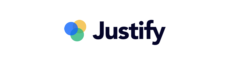 justify.jpg