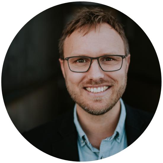 Nils-Henrik Stokke  Founder  stokke@innovationdock.no tlf: 40451984