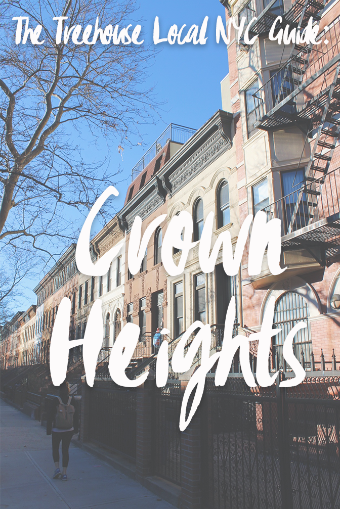 Local Guide - Crown Heights BEST.png
