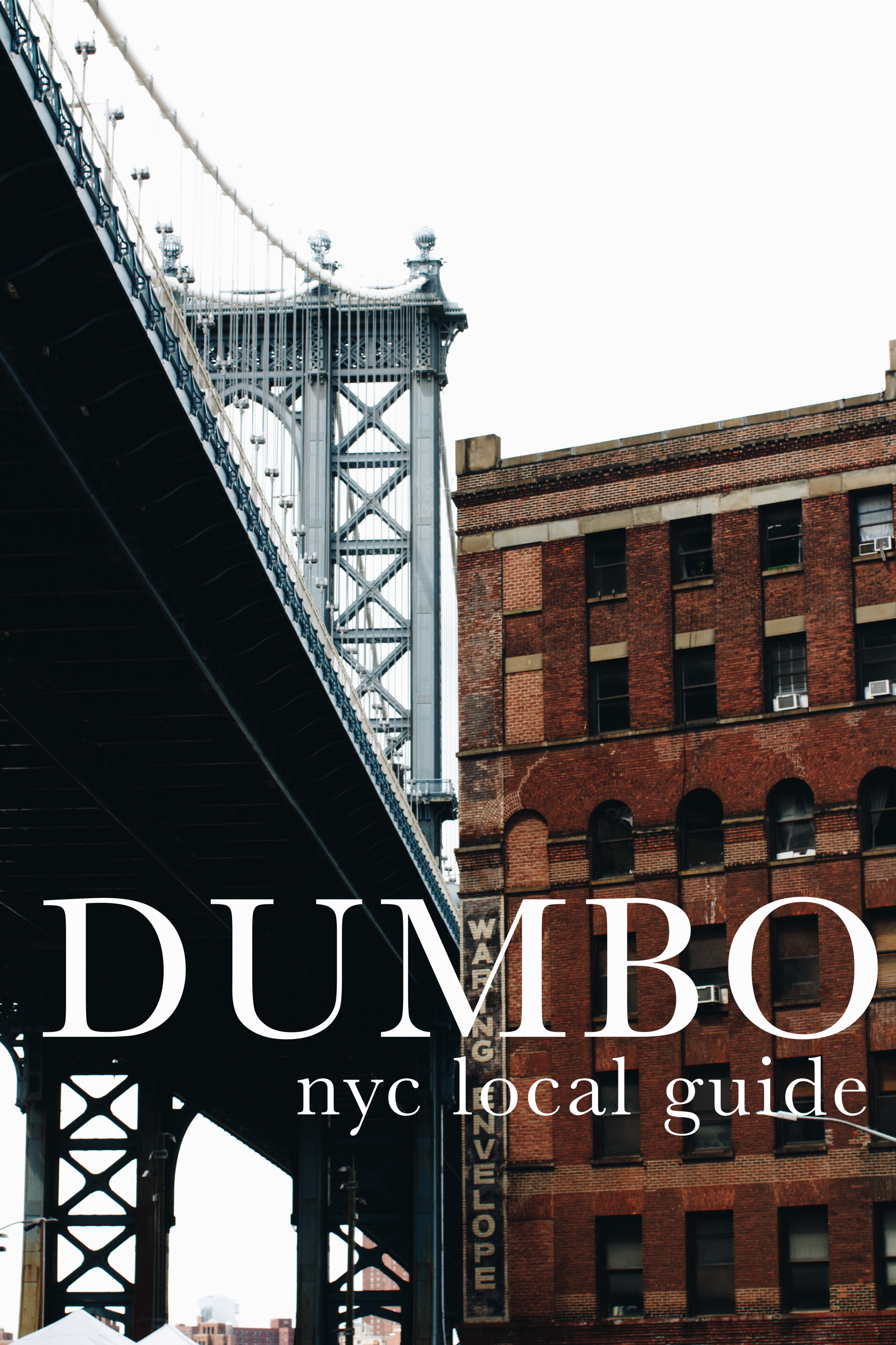 dumbo guide.png