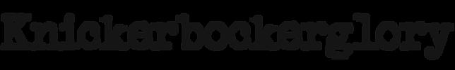 knickerbockerglory.tv-logo.png
