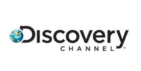 logo-discovery.jpg