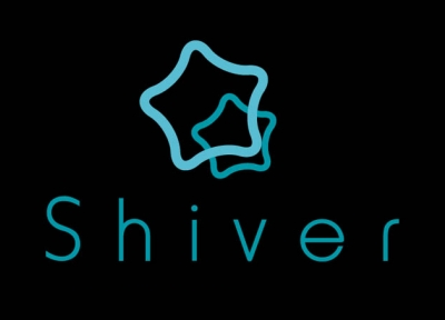 Shiver_Productions_logo.png