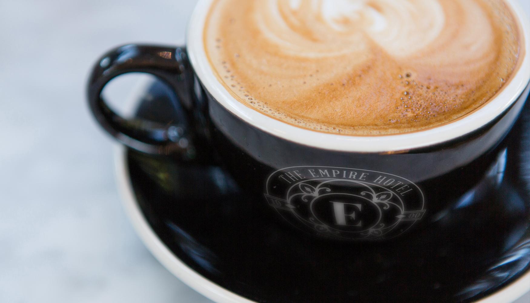 Empire_Coffee.jpg