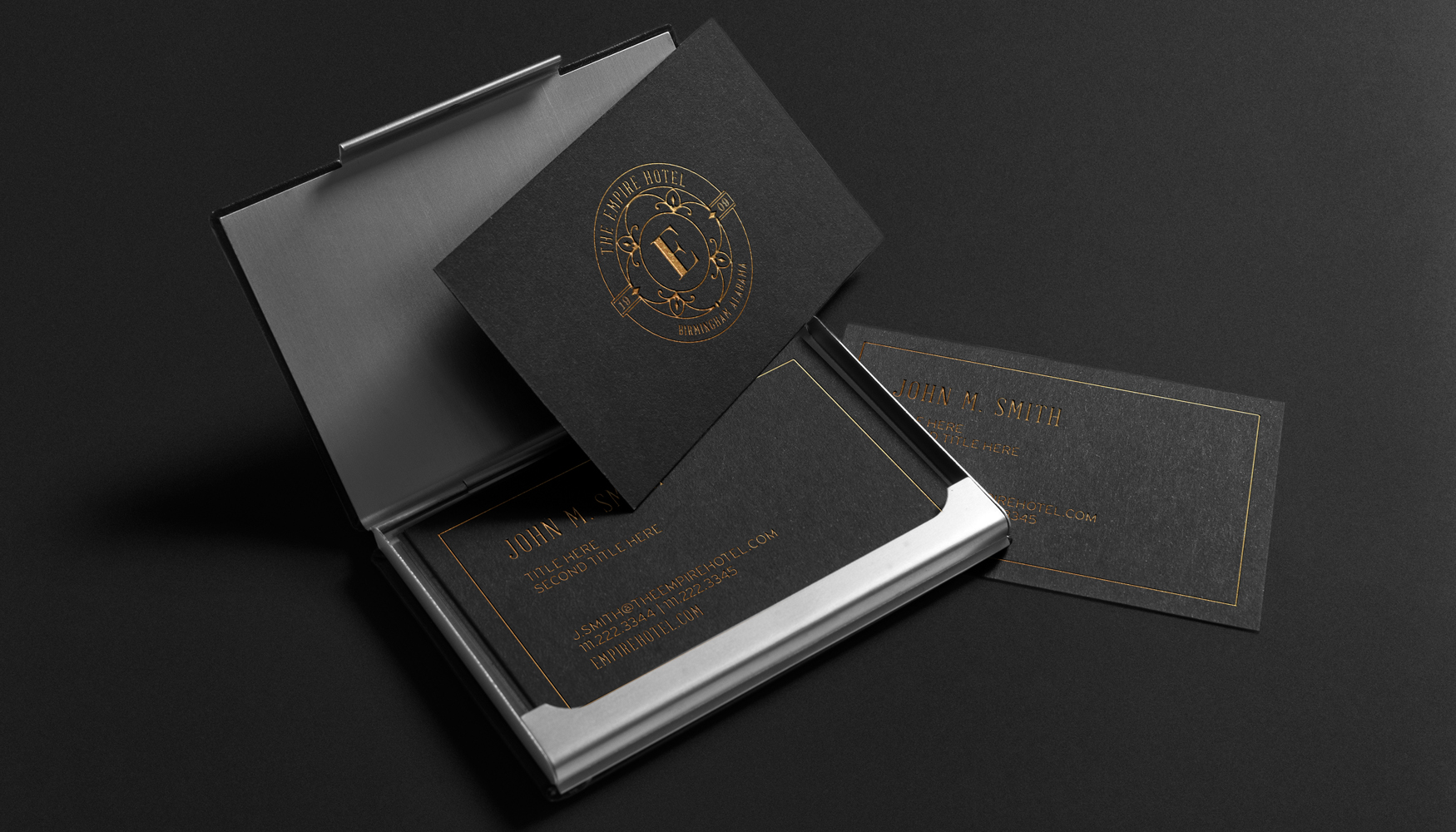 Empire_cards.jpg