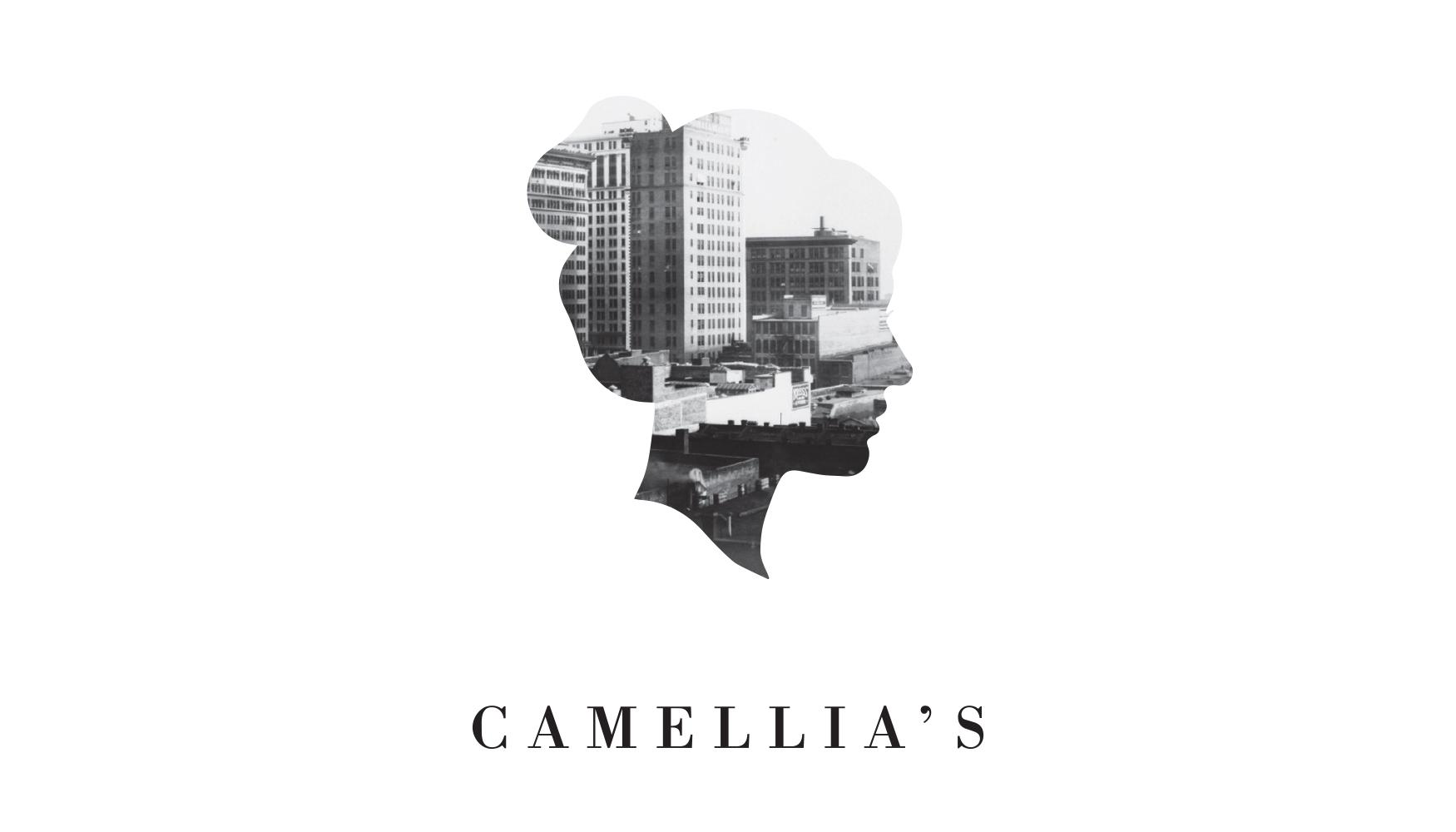 Camellias_logo.jpg