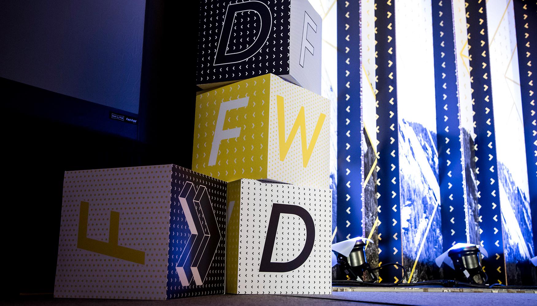 FFWD_2015_stage_02.jpg