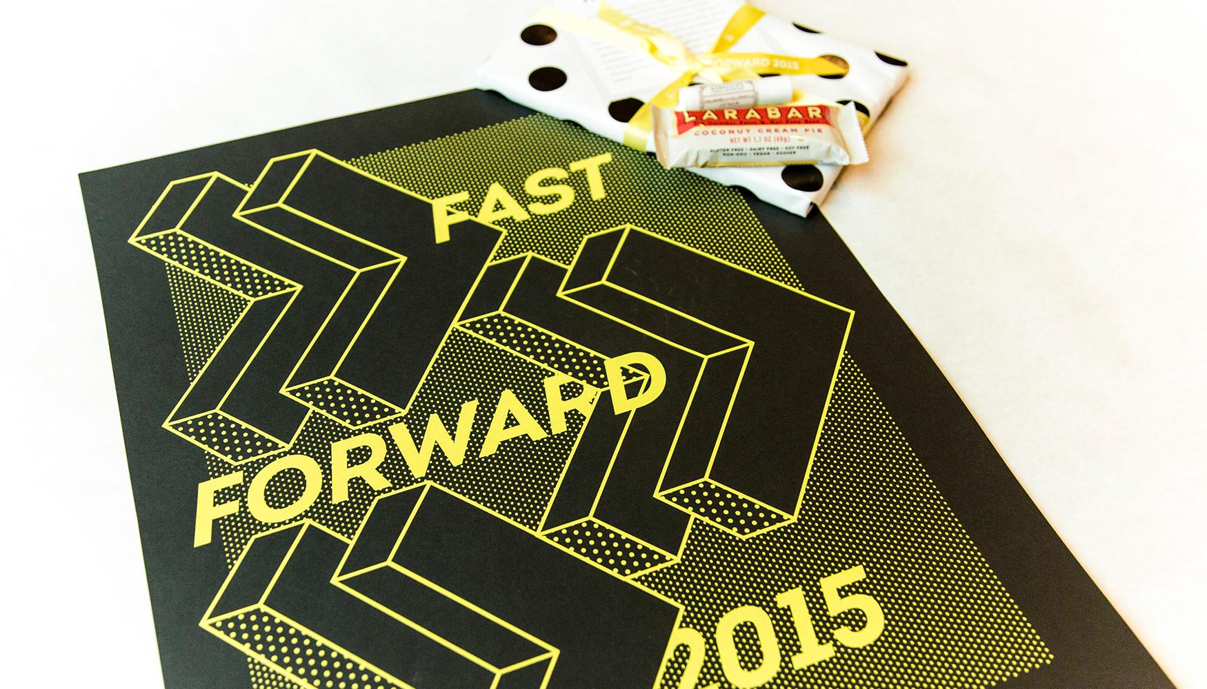 FFWD_2015_poster.jpg
