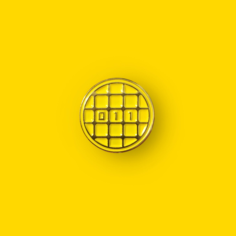Stranger Things Waffle.jpg