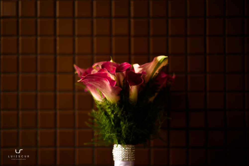 casamento-tartine-luiz-scur-fotografo-100.jpg