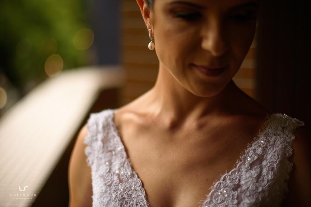 casamento-tartine-luiz-scur-fotografo-105.jpg
