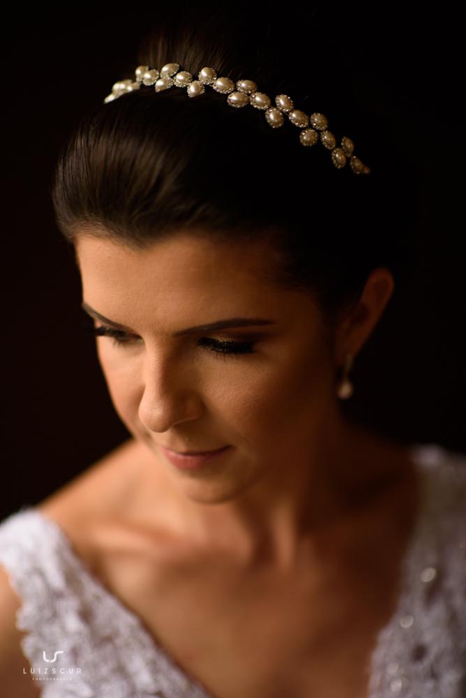 casamento-tartine-luiz-scur-fotografo-108.jpg