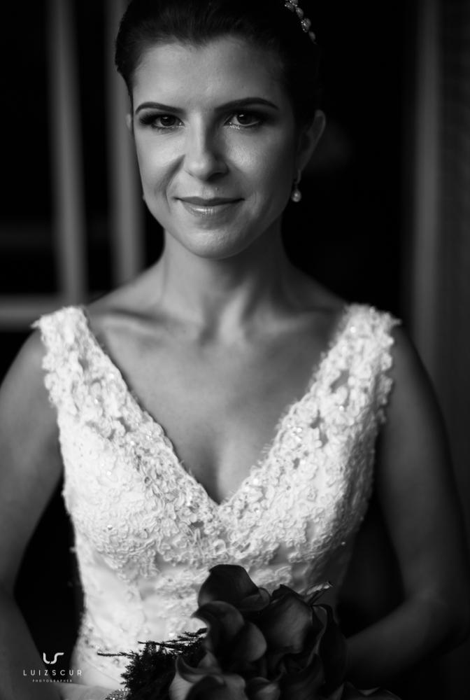 casamento-tartine-luiz-scur-fotografo-505.jpg