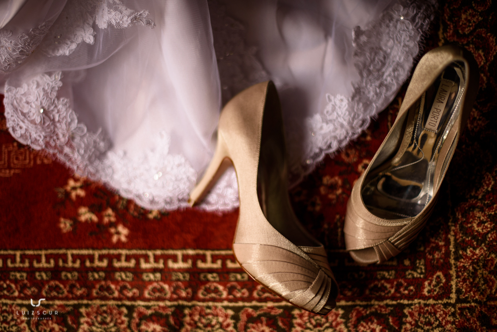 casamento-tartine-luiz-scur-fotografo-508.jpg